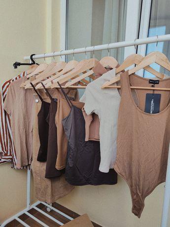 Женская одежда секонд сток новое