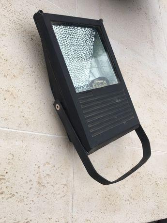 Projector de luz