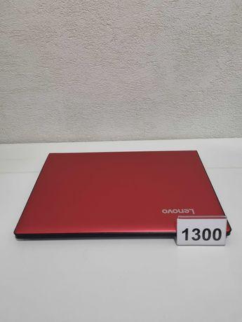 Laptop Lenovo Intel I3 6100U 8Gb DDR4 480 SSD USB 3.0 HDMI