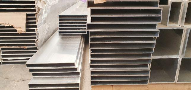 Profil 200x20 aluminiowy - dostępny
