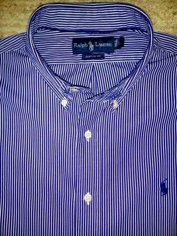 Рубашка Ralph Lauren, L 50-52