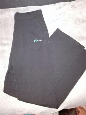 Spodnie dresowe rozmiar M