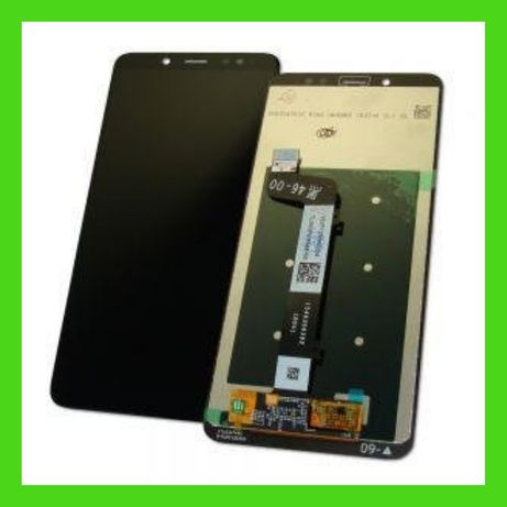 Дисплей модуль Xiaomi Redmi Note 2 3 4x 5 6 7 8 T Pro Экран LCD Купить
