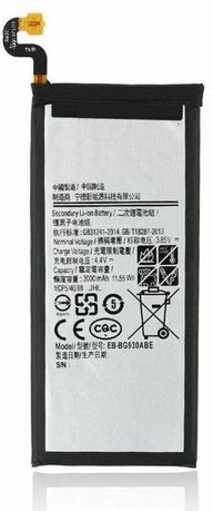 samsung s7 s7 edge s8 s8 plus s9 s9 plus s10 s10 plus bateria