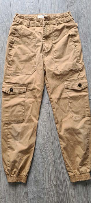 Spodnie rozmiar 32 Gdynia - image 1