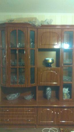 Современная мебель для гостинной комнаты