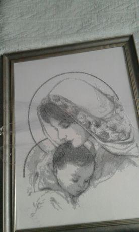 Образ ікона картина