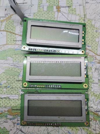 Екран таксофонний
