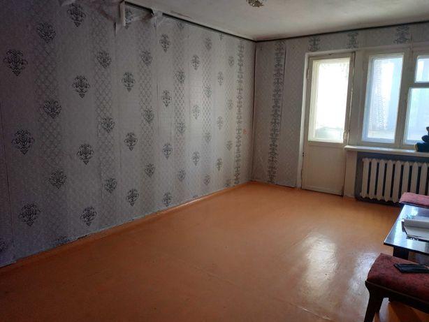 Продам 2 комнатную Примор. р-он ул.Кронштадская