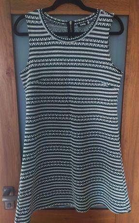 Sukienka 42/XL