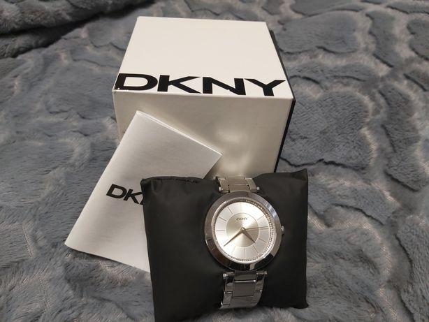 Zegarek DKNY NY2285