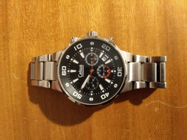 Relógios de Pulso (Celsus, Festina, Seiko, etc)