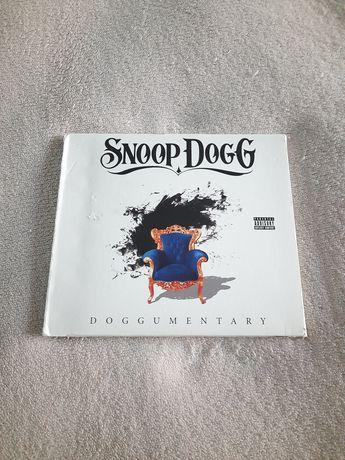 Snoop Dogg Doggumentary USA rap hip hop