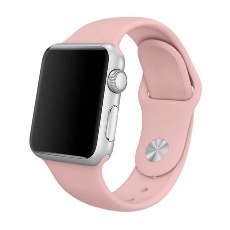 Ремешки Apple Watch 42/44мм