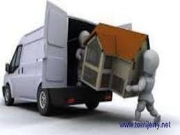Грузоперевозки. Грузчики. Вывоз мусора.. Грузовое такси.