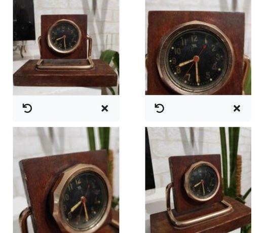 Часы раритетные, танковые, сувенирные СССР