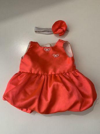 Продам одежду для Беби Бона