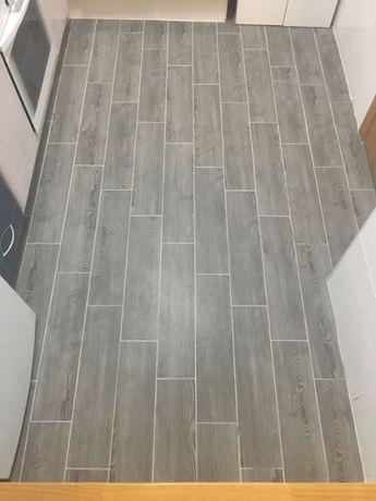 Casas / apartamentos - remodelações