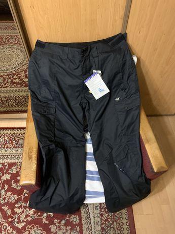 Spodnie narciarsko/snowboardowe O' Neill XL