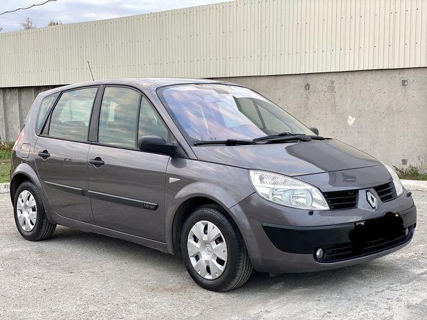 Продам Авто Renault