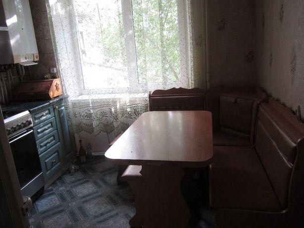 Продам, поменяю 3к квартиру, г.Купянск, р-н телевышки.