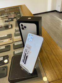 iPhone 11 Pro Max 64gb semi novo