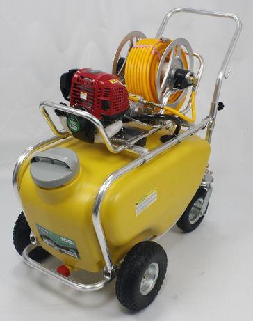 Atomizador, 100L - MADER®
