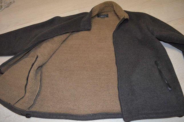Пальто размер xl состояние нового