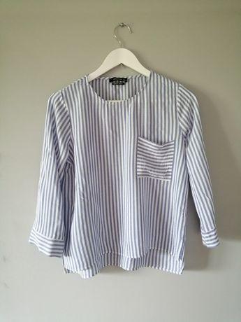 Reserved jak NOWA rozm.38 koszula, bluzka