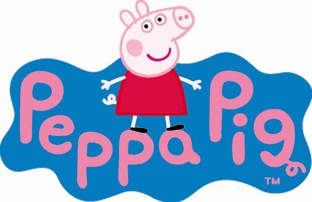 ŚWINKA PEPPA - Zabawki , Zestawy Zabawek - PEPPA PIG