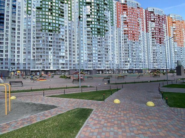 СРОЧНО! 1к(43.37м²) квартира ЖК Каховская, ул. Каховская