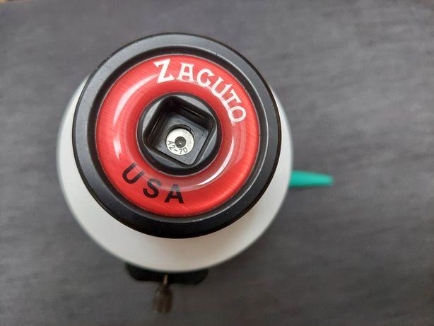 Follow Focus ZACUTO Made in USA Stan jak nowy Gwarancja 3mc