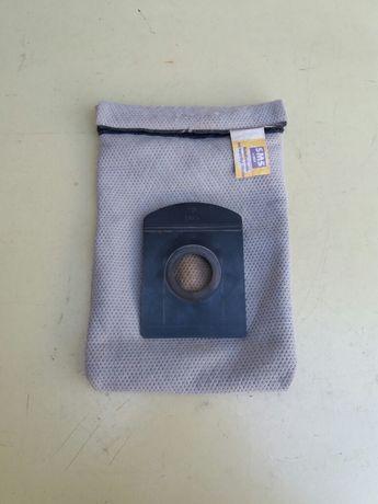 Мешок для пылесоса Bosch Arriva .