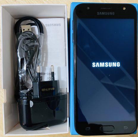 Samsung Galaxy J3 2017 stan idealny