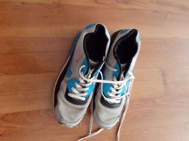 Взуття на хлопця