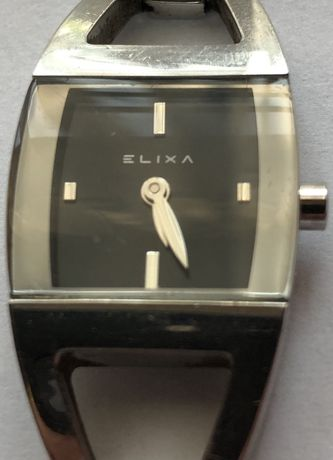 Elixa e029-l093 zegarek damski sprawny