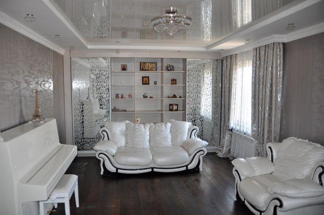 Продажа 3-х комнатной в Соломенском районе, ул. Машиностроительная