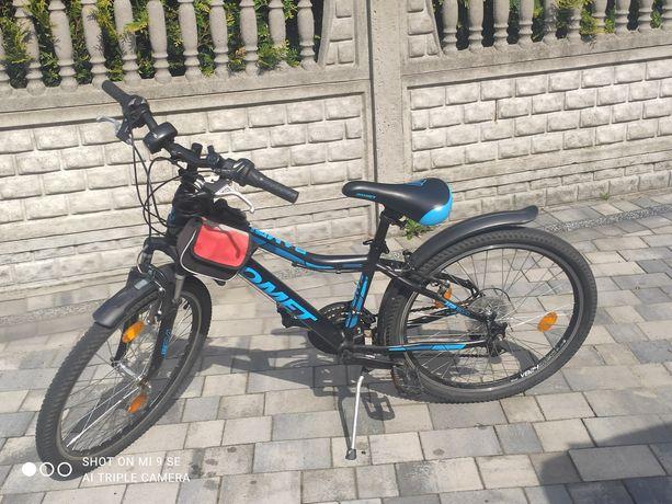 Sprzedam rowery 2 szt