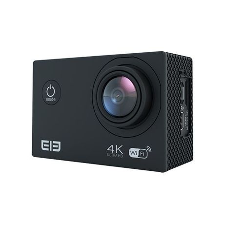 Elephone explorer Action Camera 4K Ultra HD