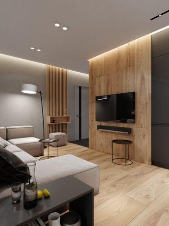 """Чистая, просторная, реальная 2х комнатная квартира в ЖК """"Счастливый""""!"""