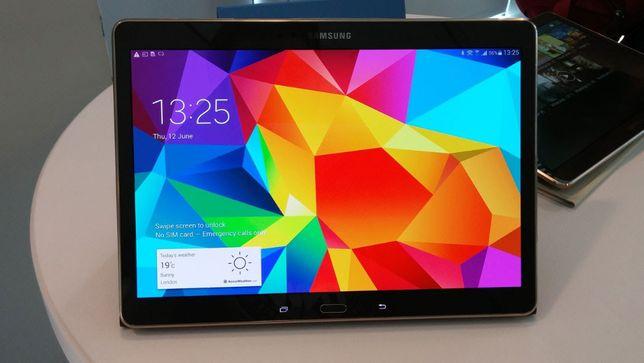 Планшет Samsung tab PRO/10.1 4G IPS,Full HD,GPS.10 ядер!Новый,Гарантия