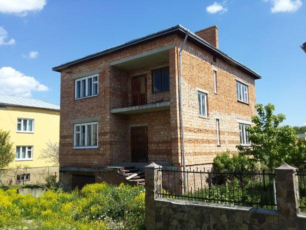 2 поверховий дім з ділянкою на 12 соток, 210 кв. м