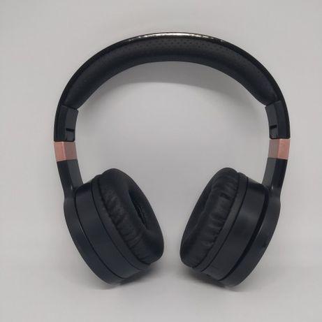 Беспроводные Bluetooth Стерео наушники Gorsun GS-E88A