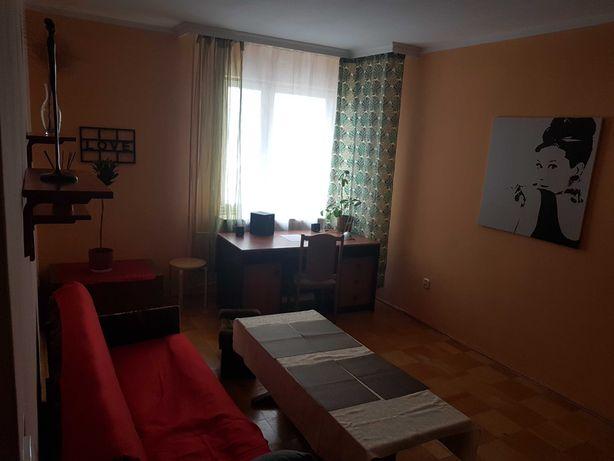 Samodzielny pokój tylko 950 zł