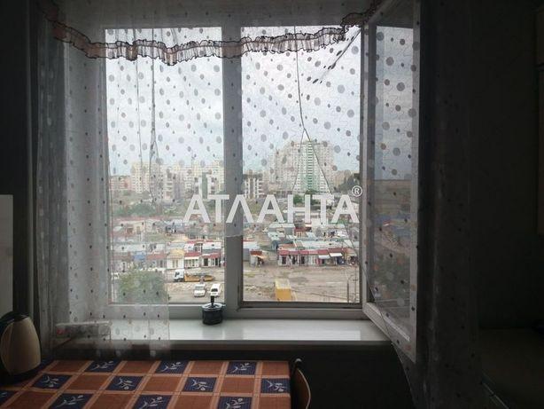 """1 квартира на Бочарова/Днепрдорога! 26000 у.е. """"Чешка"""""""