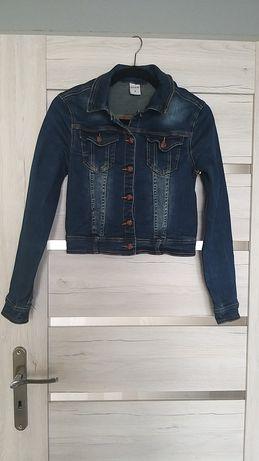 Katana jeans