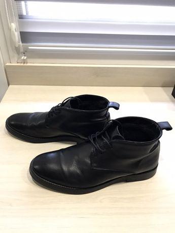 Продається взуття фірми ZARA