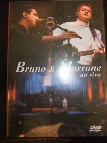 Música Brasileira - Dvd's de vários artistas - Leve 3 e pague 2