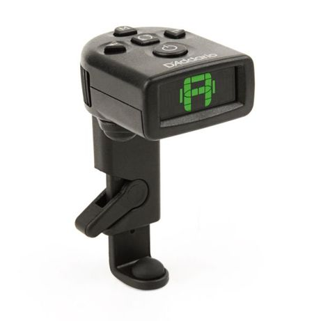 Planet Waves PW-CT-14 micro tuner skrzypcowy