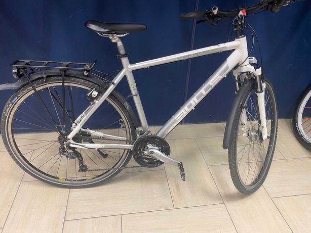 Rower crossowy Bulls R078
